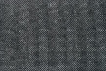 Climatex 60-schwarz