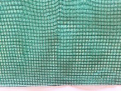 Schattiergewebe - Sandkastenabdeckung